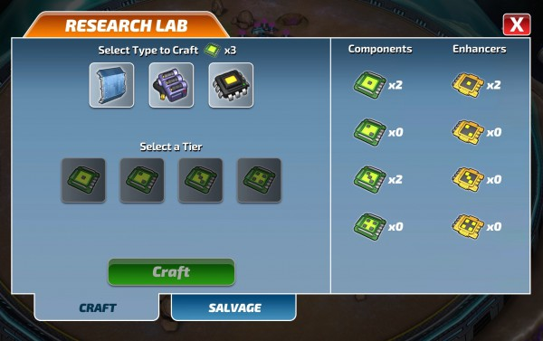 lab_screen